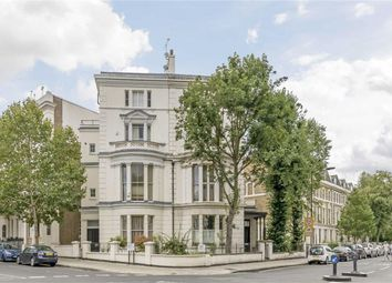 Thumbnail 3 bed flat for sale in Warwick Avenue, London