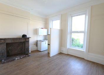 Thumbnail Studio to rent in Amhurst Park, Stamford Hill