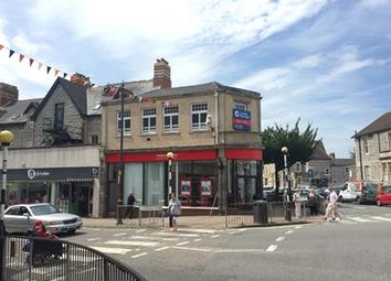 Thumbnail Office to let in First Floor Offices, 1A Stanwell Road, Penarth