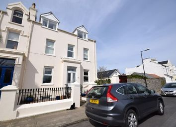 Thumbnail 4 bed property for sale in College Green, Castletown