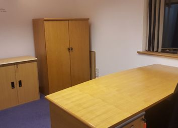 Thumbnail Office to let in Cockaynes Lane, Alresford, Colchester Essex