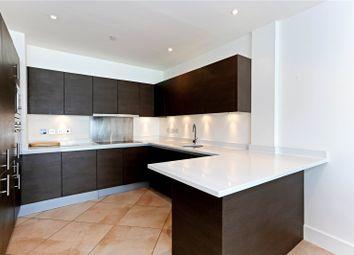 Thumbnail 2 bedroom flat for sale in Cavalier House, 46-50 Uxbridge Road, Ealing