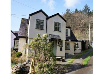 Thumbnail 2 bed cottage for sale in Tregarland Bridge, Looe