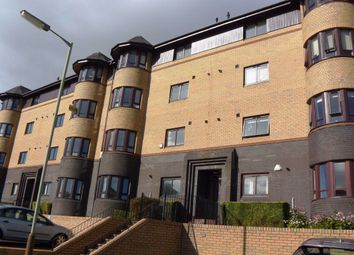 2 bed flat to rent in Carmichael Court, Dundee DD3