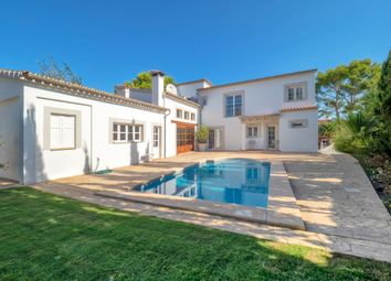 Thumbnail 5 bed villa for sale in 07181 Palmanova, Illes Balears, Spain