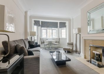 Thumbnail 1 bed flat to rent in Northways, College Crescent, Hampstead
