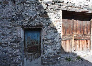 Thumbnail 5 bed chalet for sale in St Martin De Belleville, Savoie, Rhône-Alpes, France