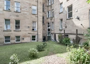1/2, 38 Berkeley Street, Charing Cross, Glasgow G3