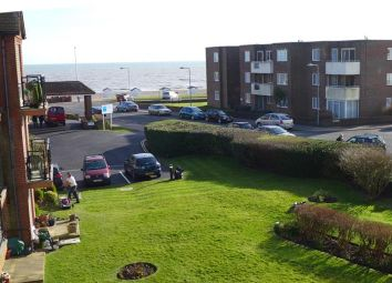 Thumbnail 1 bed flat to rent in Homelawn House, Brookfield Road, Bexhill-On-Sea, East Sussex