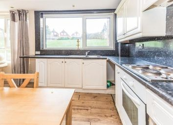 Thumbnail 2 bed flat for sale in Hillside Road, Great Barr, Birmingham, West Midlands