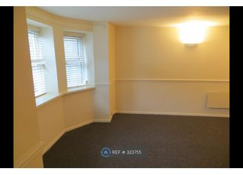 Thumbnail 1 bed flat to rent in Strawberry Dale, Harrogate