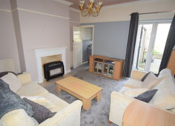 Thumbnail 2 bed semi-detached house for sale in Ancaster Street, Barrow-In-Furness, Cumbria