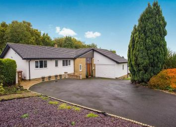 Thumbnail 4 bed bungalow for sale in Balmoral Road, Chorley