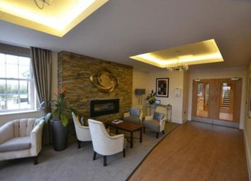 Thumbnail 2 bed flat to rent in Apt 9, Stocks Hall, Hall Lane, Mawdesley
