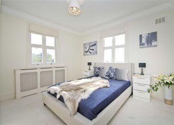 Thumbnail 2 bed maisonette for sale in Carlton Hill, St John's Wood