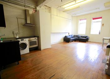 Thumbnail 1 bedroom flat to rent in Padangle House, Kingsland Road, Hackney