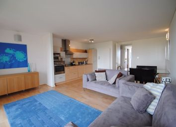 Thumbnail 2 bed flat to rent in Farnsworth Court, Greenwich, London