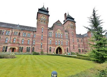 Thumbnail 1 bed flat for sale in Kingswood Hall, Wadsley Park Village, Sheffield