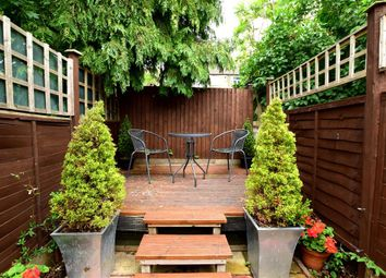 Thumbnail 2 bed maisonette for sale in Bear Road, Brighton, East Sussex