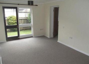 Thumbnail 2 bed flat to rent in Captains Place, Southampton