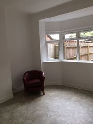 Thumbnail 1 bedroom property to rent in Stanmore Road, Edgbaston, Birmingham