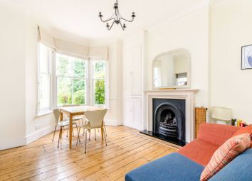 Thumbnail 3 bed flat to rent in Coleraine Road, Greenwich