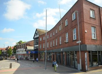 2 bed flat to rent in Brookdale Place, Chester CH1
