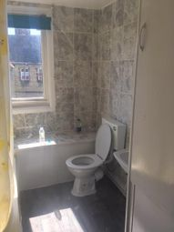 Thumbnail 1 bed terraced house to rent in 2 Rose Bank, Bradford 8