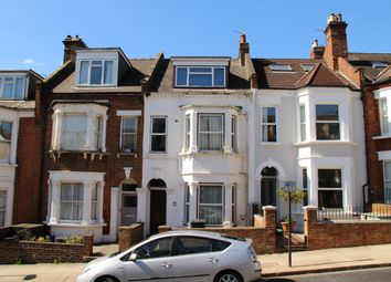 Thumbnail 5 bed terraced house for sale in Ravenshaw Street, West Hampstead, London