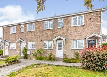 Thumbnail 2 bed flat for sale in Stephen Drive, Grenoside, Sheffield, South Yorkshire