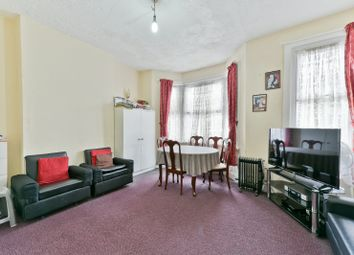 Thumbnail 2 bedroom flat for sale in Green Street, West Ham