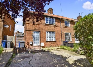 3 bed property to rent in Deansbrook Road, Burnt Oak, Edgware HA8