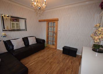 Thumbnail 3 bed terraced house to rent in Ivy Grove, Leeds
