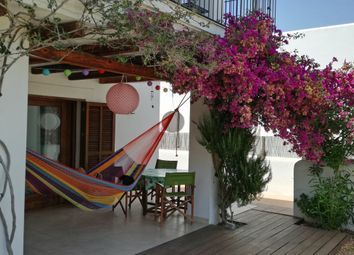 Thumbnail 3 bed apartment for sale in Sant Josep Village, Sant Josep De Sa Talaia, Ibiza, Balearic Islands, Spain