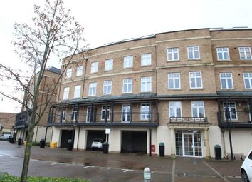 Thumbnail 2 bed flat to rent in 5 Jefferson Place, Bromley, Kent