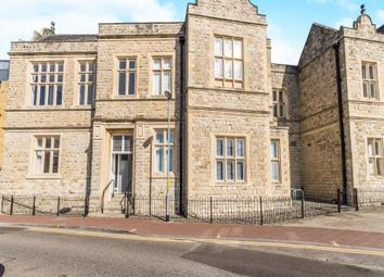 Thumbnail 2 bed flat for sale in Church Street, Maidstone
