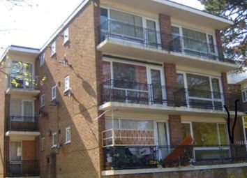 Thumbnail 1 bedroom flat for sale in 37 Farley Lodge, Ruthin Close, Luton, Bedfordshire