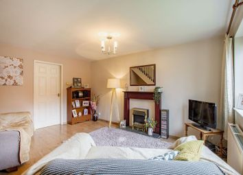 Thumbnail 2 bed end terrace house for sale in Alexandra Road, Swallownest, Sheffield