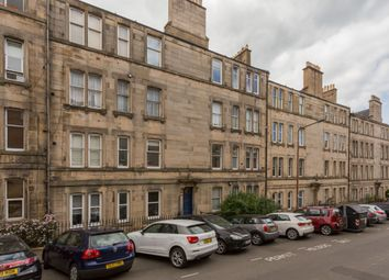 Thumbnail 1 bed flat for sale in 16/3 Dean Park Street, Edinburgh