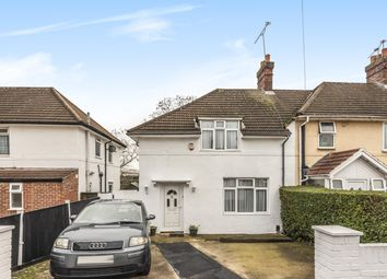 3 bed end terrace house for sale in Hunters Grove, Hayes UB3