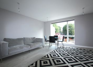 Thumbnail 2 bed flat to rent in Portland View, Portland Square, Bristol. BS2.