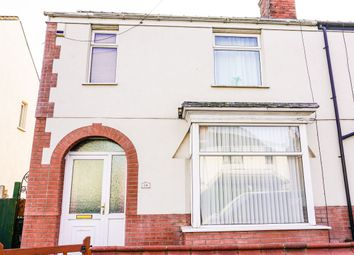 Thumbnail 3 bed semi-detached house for sale in Finch Road, Balby, Doncaster