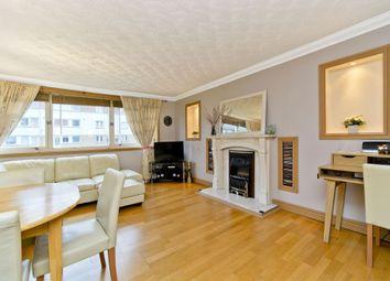 Thumbnail 2 bedroom flat for sale in 109/3 Moredun Park Gardens, Edinburgh