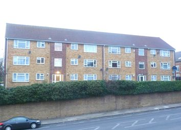Thumbnail 2 bed flat to rent in Brook Street, Belvedere