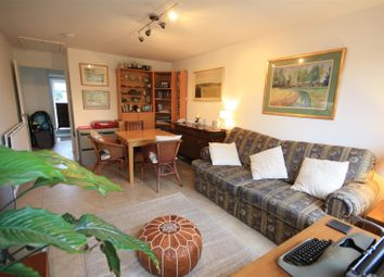 Thumbnail 2 bed property to rent in Grovelands, West Molesey