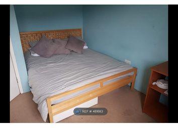 Thumbnail Room to rent in Chertsey Road, Byfleet, West Byfleet