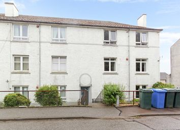 Thumbnail 2 bed flat for sale in Miller Road, Oban