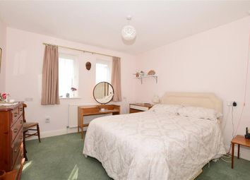 Thumbnail 1 bed terraced bungalow for sale in Jarmans Field, Wye, Ashford, Kent