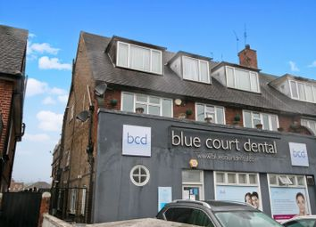 Thumbnail 2 bed flat for sale in Watford Road, Harrow-On-The-Hill, Harrow