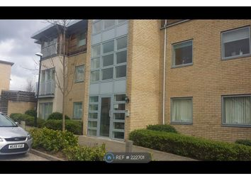 Thumbnail 2 bed flat to rent in Sotherby Drive, Gloucestershire